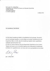 Total Rechts_Gutachten Eiber
