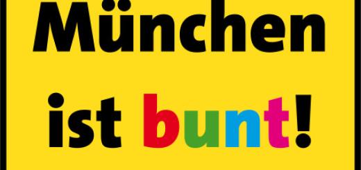 muenchen_ist_bunt