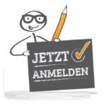 Jetzt anmelden unter http://www.baysem.de/bildungsangebote/detail/anti-rassismus-trainerinnen+ausbildung/seminar/1017.html